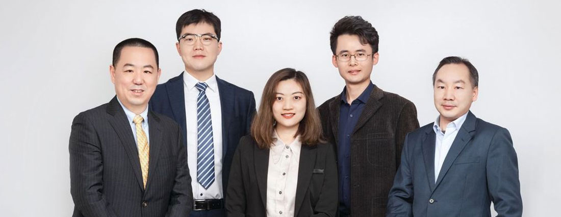 Haier-in-house-counsel-team