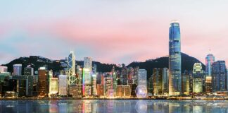 Hong Kong lures open-ended fund companies with subsidies, 香港拟以补贴吸引开放式基金型公司入驻