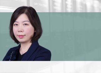 "How to implement preferred shares in LLCs, 如何在有限责任公司内实施""优先股"", 侯榆, 合伙人, 广信君达律师事务所"