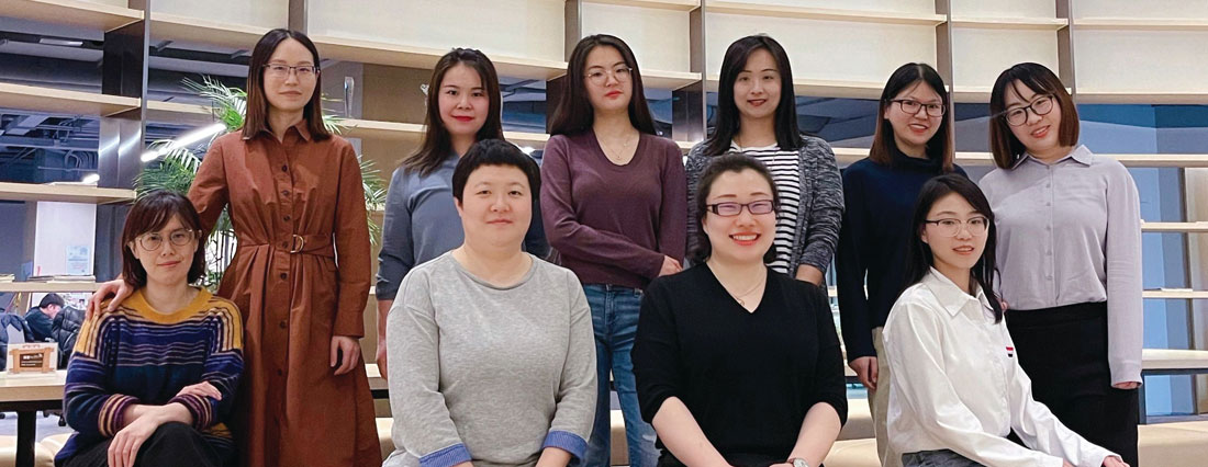 Huayi-Media-in-house-counsel-team