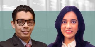 IBC decides the fate of PPAs in insolvency, Abhirup Dasgupta and Bhawana Sharma, HSA Advocates