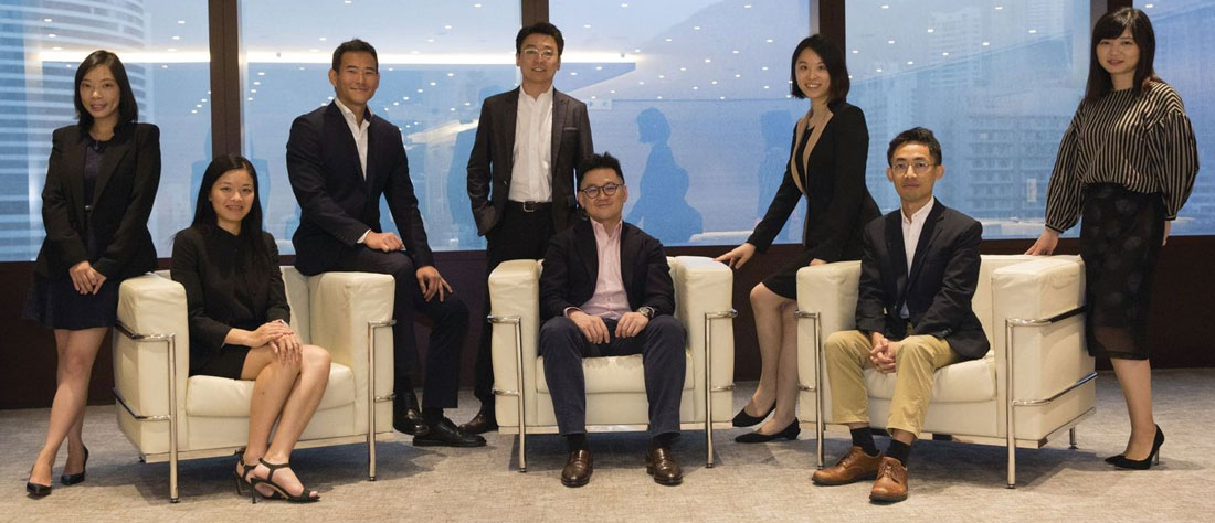 ICBC-in-house-counsel-team