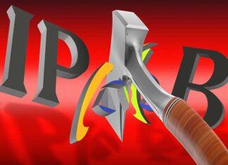 Abolishing IPAB: An own goal?