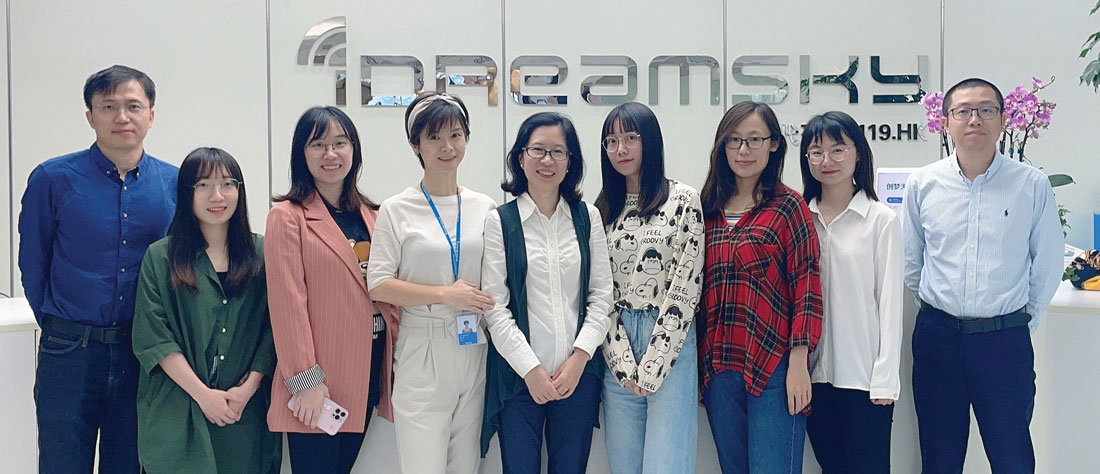 Idreamsky-in-house-counsel-team