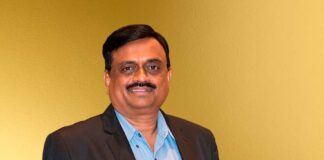Intellect Design Arena appoints new legal chief, K Satish Kumar
