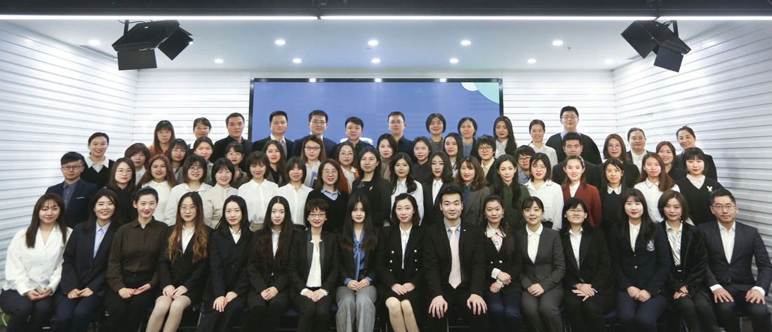 Iqiyi-in-house-counsel-team