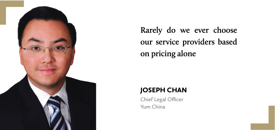JOSEPH-CHAN,-Chief-Legal-Officer,-Yum-China