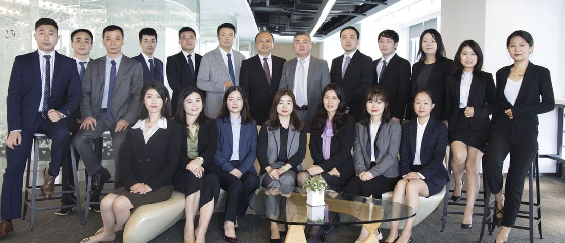 JOYY-in-house-counsel-team