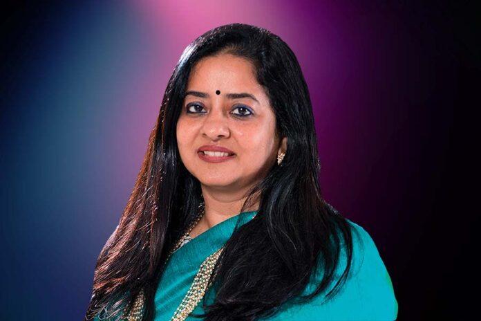 JSA consultant joins firm full time, Madhurima Mukherjee Saha