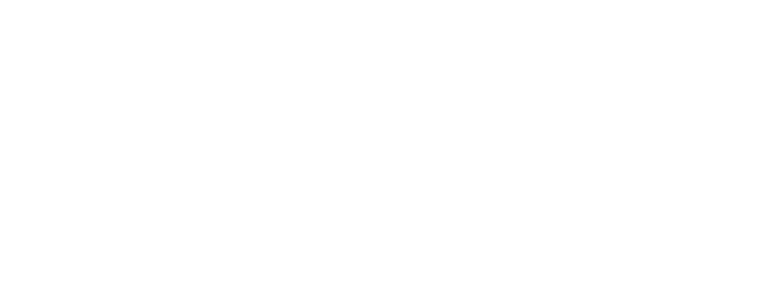 Japan-Outbound-Investment-Guide-Logo-transparent