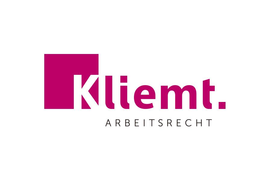 KLIEMT-Arbeitsrecht