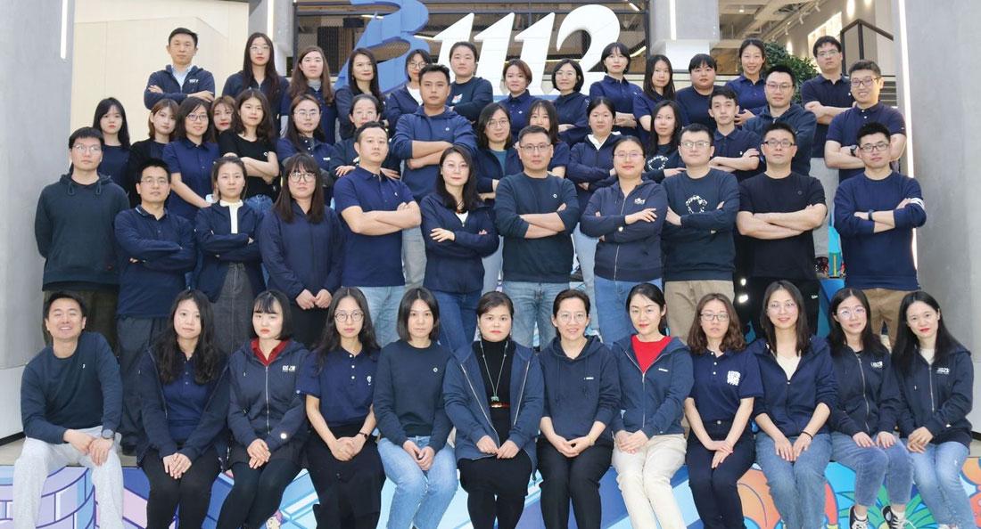 Ke-Holdings-In-house-team-of-the-year