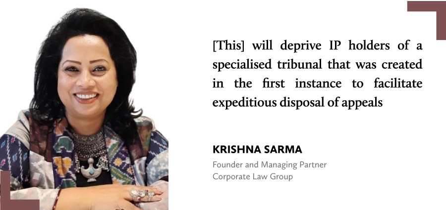 Krishna-Sarma,-Founder-and-Managing-Partner,-Corporate-Law-Group