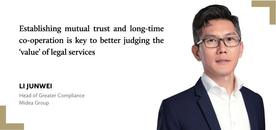 LI-JUNWEI,-Head-of-Greater-Compliance,-Midea-Group
