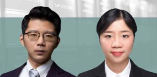 Leading academic cadres holding shares in enterprises proposed for IPO, 高校及下属学院领导干部在拟IPO企业持股问题, Zhang Ming and Zhang Lixiu, Grandway Law Offices