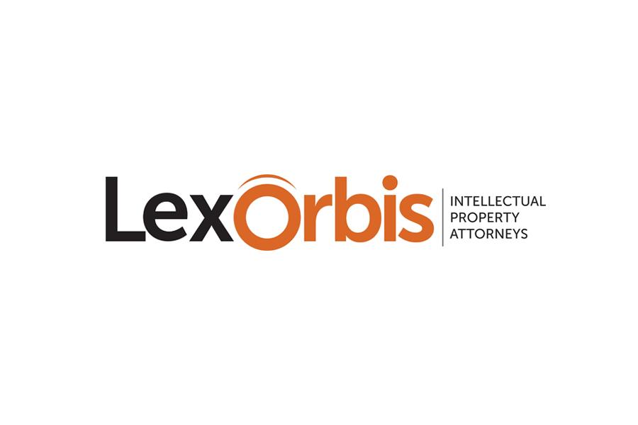 LexOrbis
