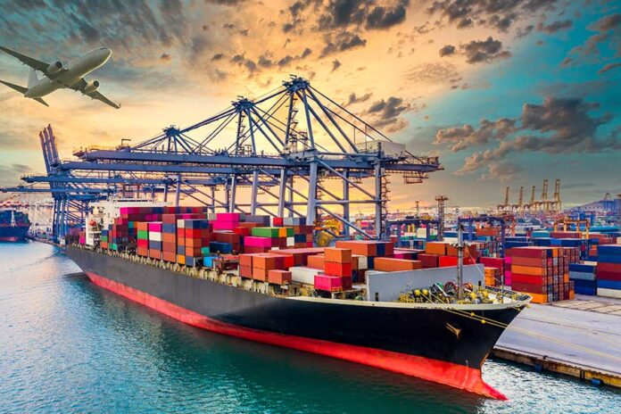 Linklaters helps seal $1.2bn Indonesian port deal
