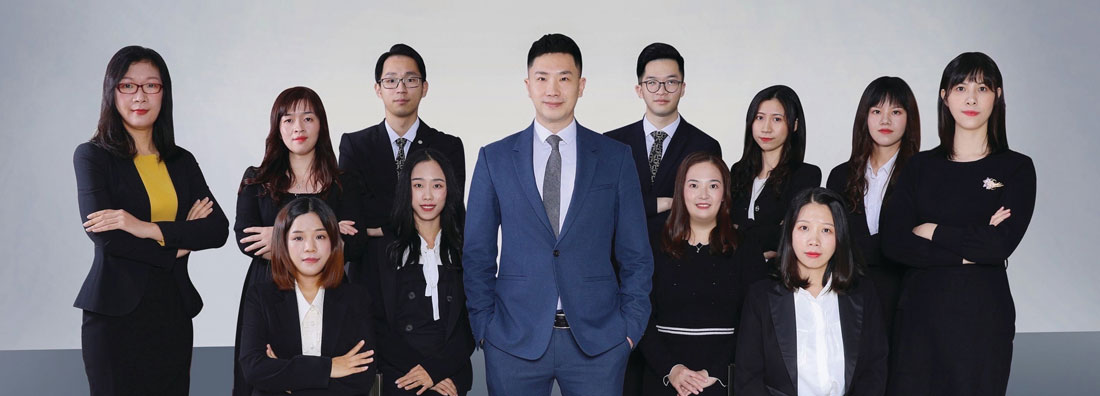 Luk-Fook-Holdings-in-house-counsel-team