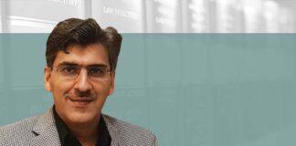 Make in India- A reality through PLI scheme, Gautam Khurana, India Law Offices