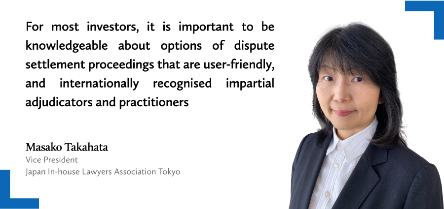 Masako-Takahata,-Vice-President,-Japan-In-house-Lawyers-Association-Tokyo