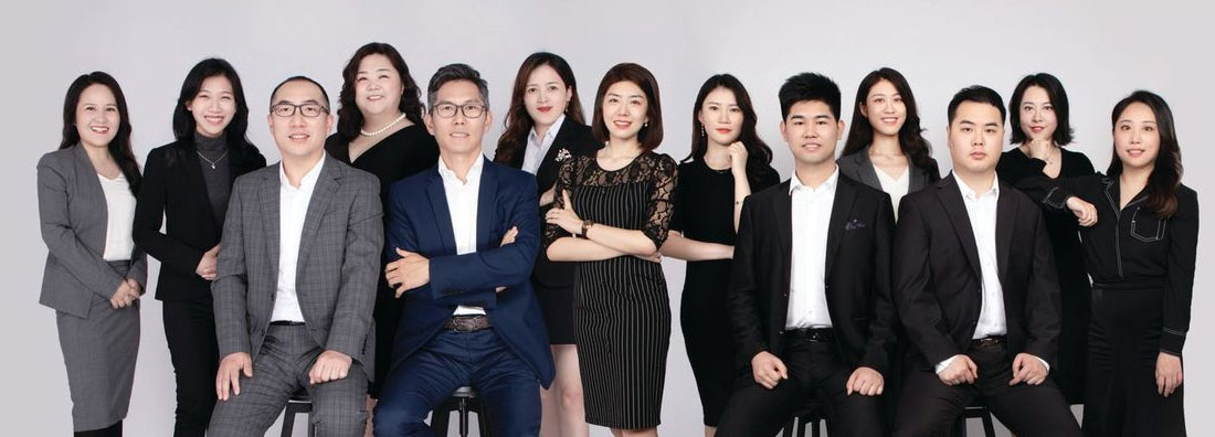 Midea-in-house-counsel-team
