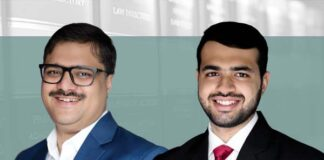 NCLT proper forum for power purchase agreement insolvency, Abhishek Tripathi and Vedant Kumar, Sarthak Advocates & Solicitors