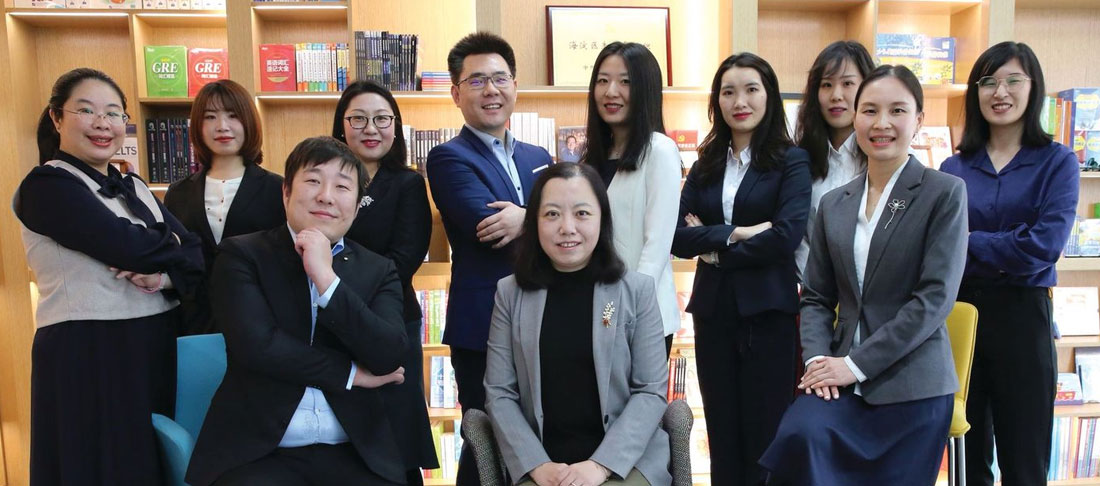 New-Oriental-Education-in-house-counsel-team