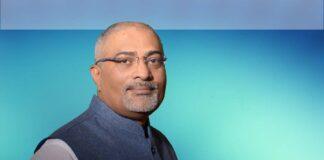 PM Devaiah takes role as Adani's first group GC
