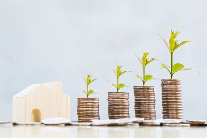 Paul Hastings assists green dim sum bonds offer