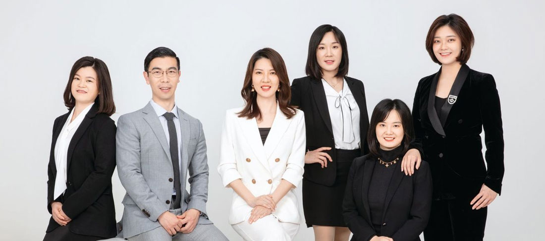 Ping-An-Medical-and-Healthcare-in-house-counsel-team