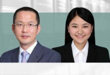 Prevention of risks and responsibilities of private investment fund custodians, 私募投资基金托管人责任边界与风险防范, Yang Guang and Xue Yuan, Lantai Partners