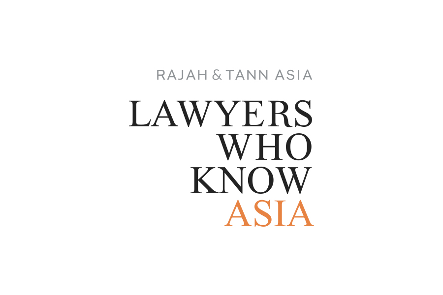 RT-Asia-Thailand