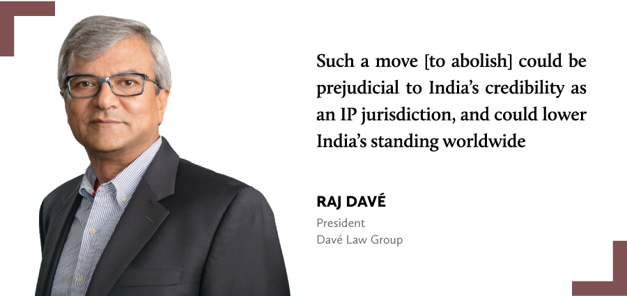 Raj-Davé,-President,-Davé-Law-Group