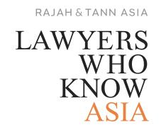 Rajah-&-Tann-Asia