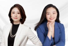 Rule changes for priority compensation in construction projects, 建设工程优先受偿权案件裁判规则的变化, Zhang Miao and Gong Ming, Hylands Law Firm