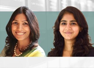 Security by design in digital payment controls, Shilpa Mankar Ahluwalia and Vrinda Pareek, Shardul Amarchand Mangaldas & Co