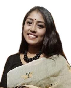 Shahrima Tanjin Arni, AS & Associates