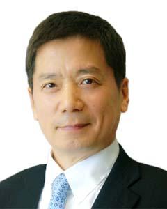 Simon Meng, 孟生, KWM