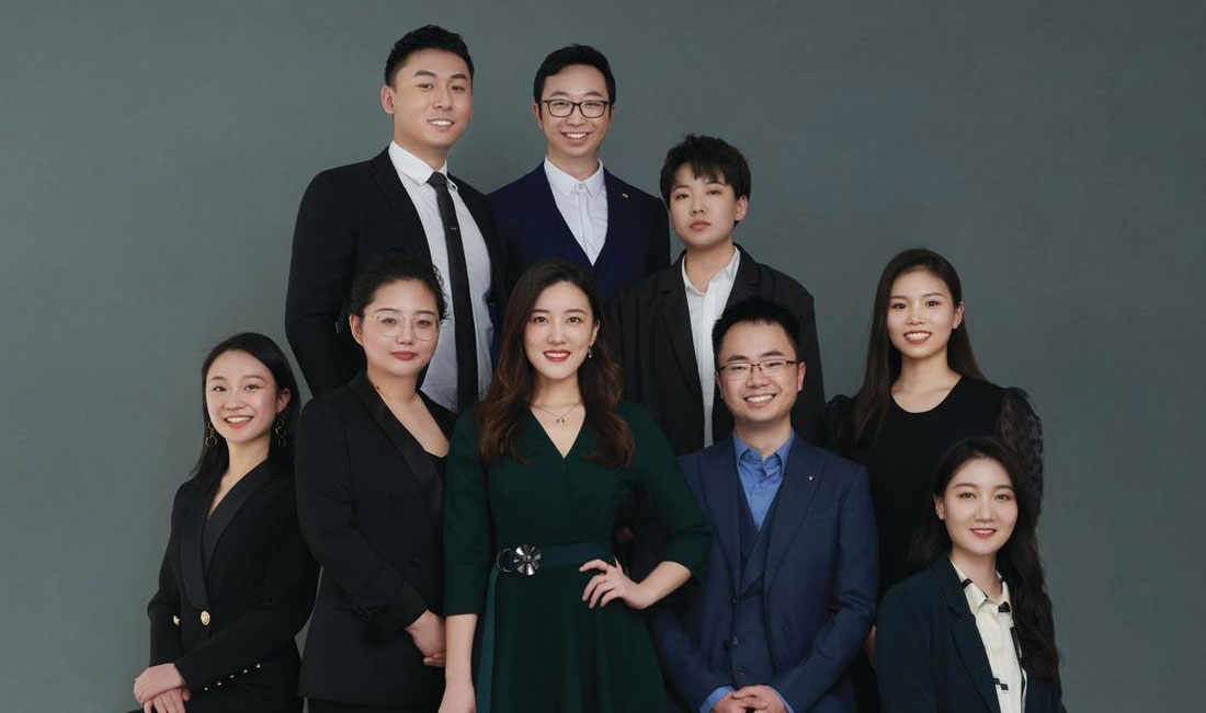 Sina-in-house-counsel-team