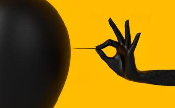 Spiking-the-debt-balloon