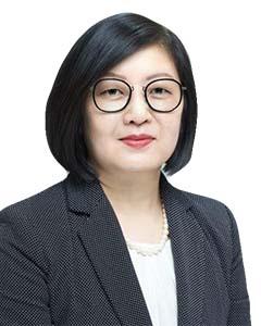 Sui Lin Teoh, R&T Asia (Thailand)
