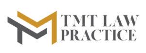 TMT-Law-Practice