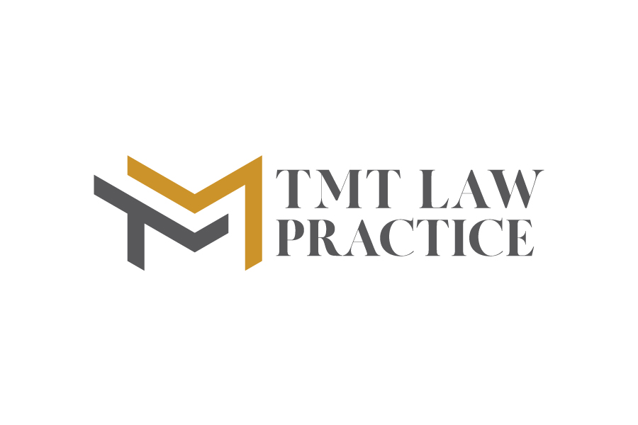 TMT-Law-Practice-investment-india