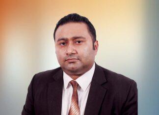 Tax partner joins Khaitan & Co, Sudipta Bhattacharjee