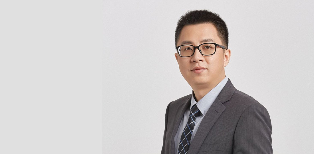 Tencent-Music-in-house-counsel-team