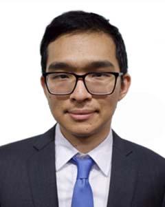 Thaya Uthayophas, Associate, Weerawong Chinnavat & Partners, Bangkok