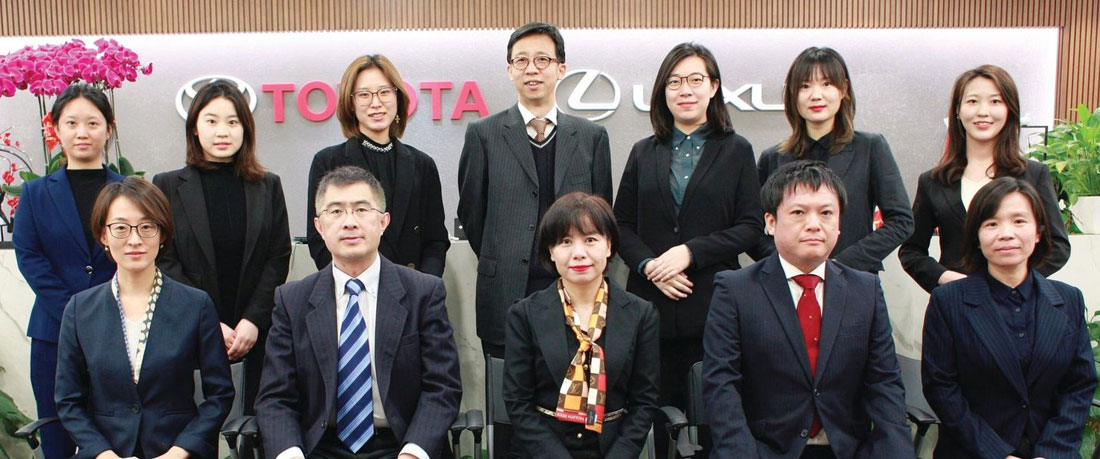 Toyota-in-house-counsel-team