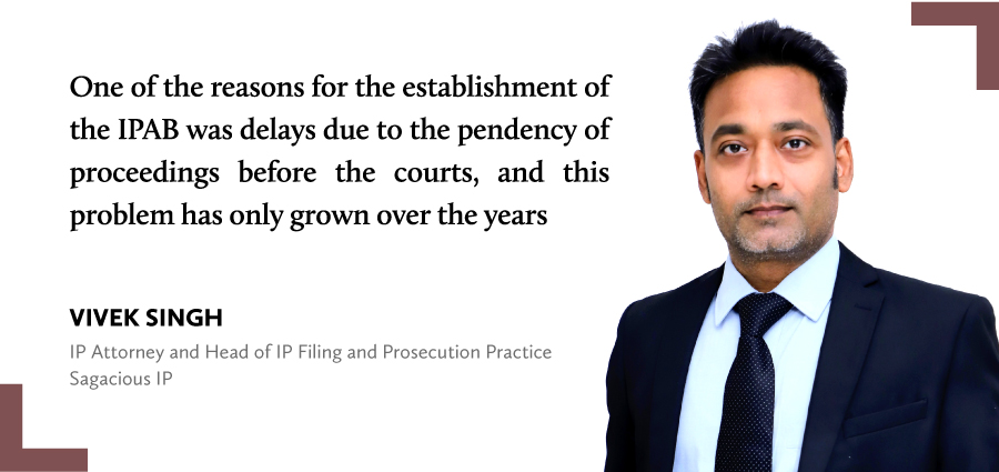 Vivek-Singh,-IP-Attorney-and-Head-of-IP-Filing-and-Prosecution-Practice,-Sagacious-IP
