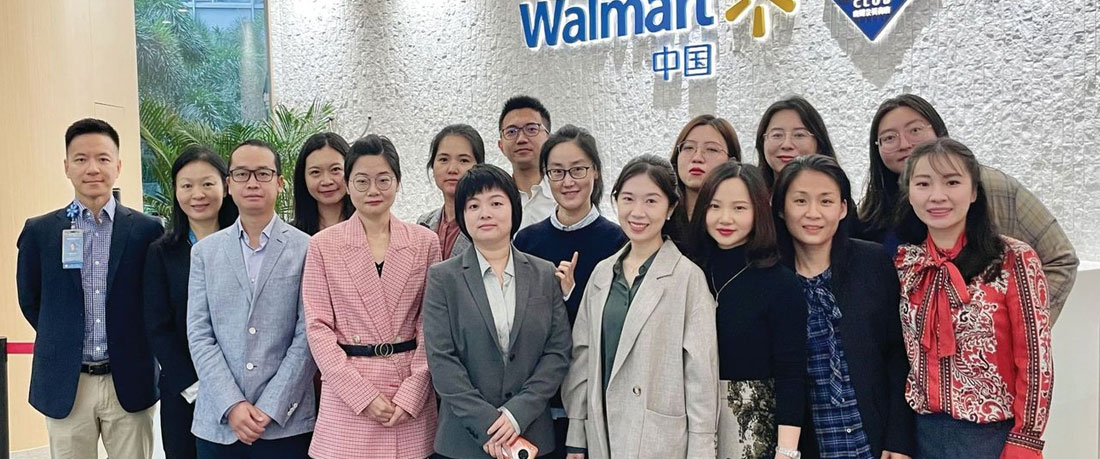 Walmart-in-house-counsel-team