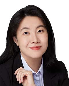 Wang Rui, 王睿